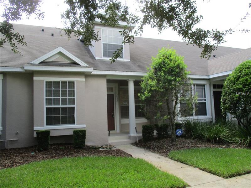 13637 CARROWAY STREET, WINDERMERE, FL 34786