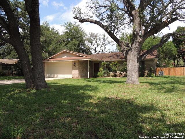 1340 MEADOWLARK, Pleasanton, TX 78064