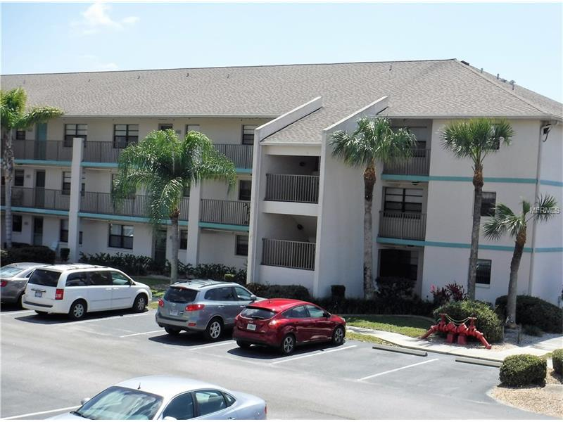 175 KINGS HIGHWAY PUNTA GORDA, Florida