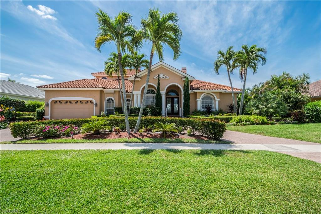 1275 Winterberry DR, MARCO ISLAND, FL 34145
