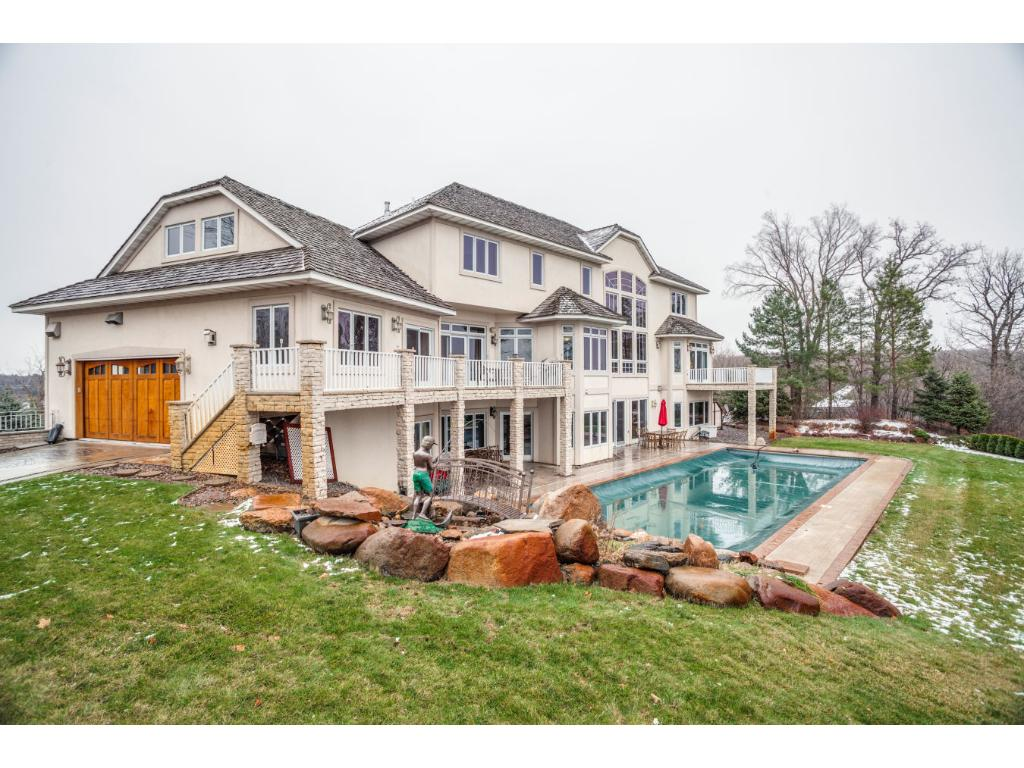 3505 County Road 44, Minnetrista, MN 55364