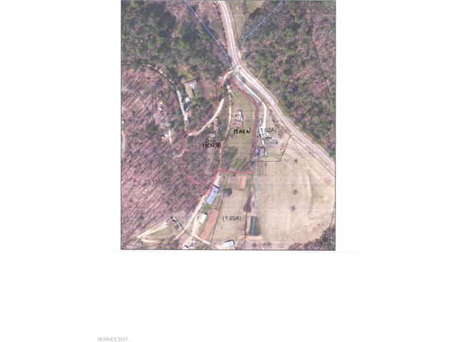 83 Cardinal Haven Lane, Hendersonville, NC 28739