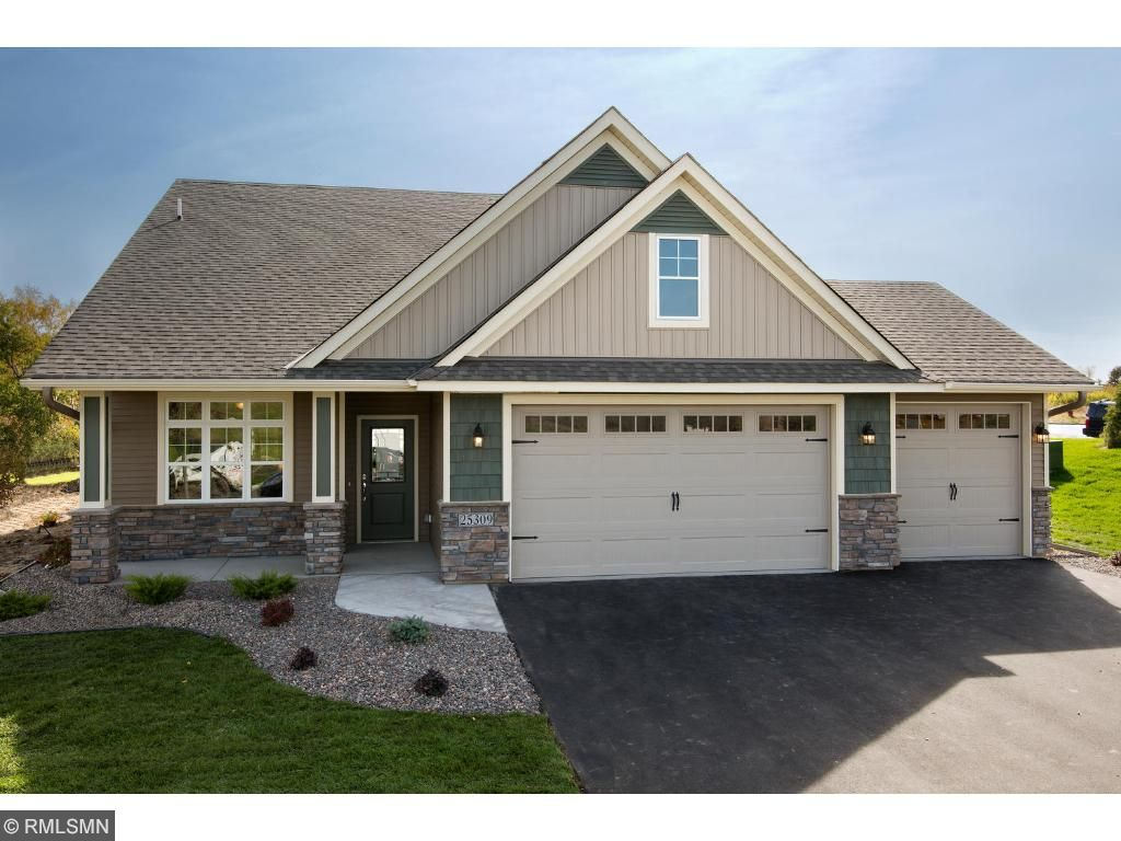 XXXC Lacy Avenue, Chisago City, MN 55013