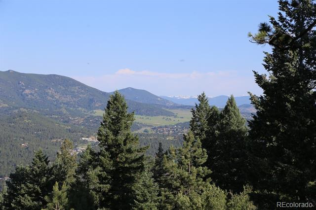 26217 Bell Park Drive, Evergreen, CO 80439