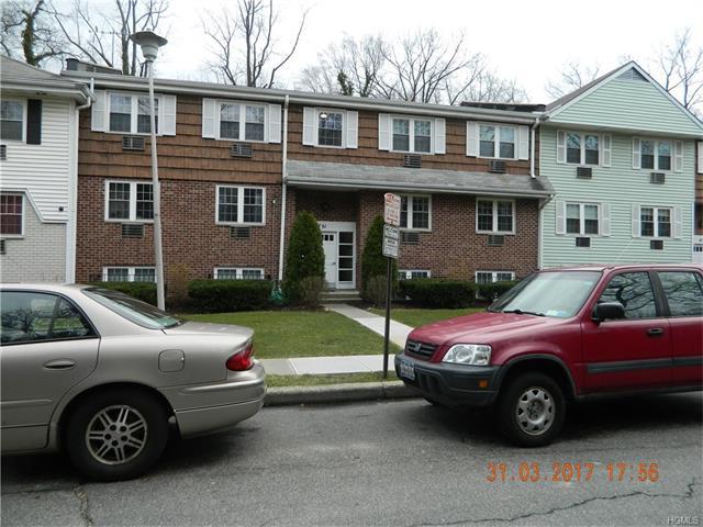 51 Lorraine Terrace 222, Mount Vernon, NY 10553