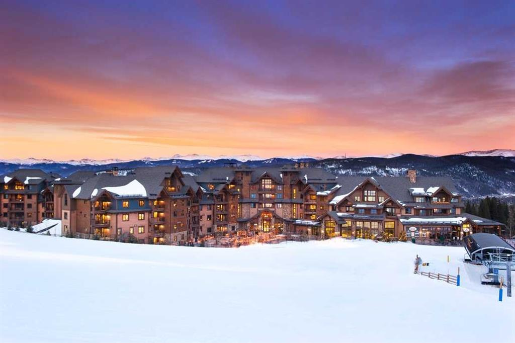 1979 Ski Hill ROAD 1515AB, BRECKENRIDGE, CO 80424