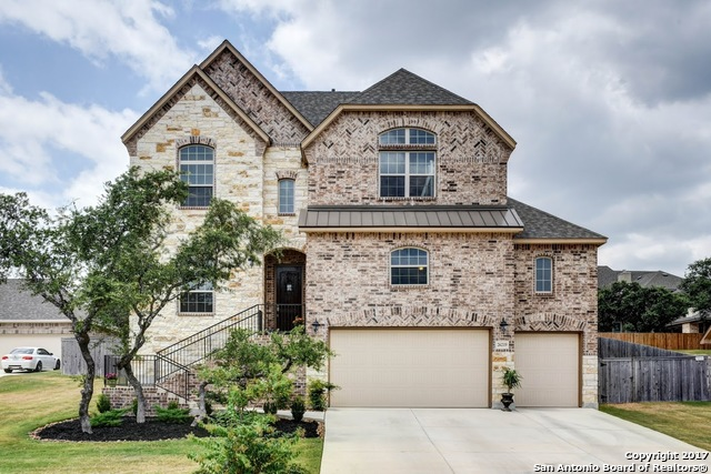 26219 DAKOTA CHIEF, San Antonio, TX 78261