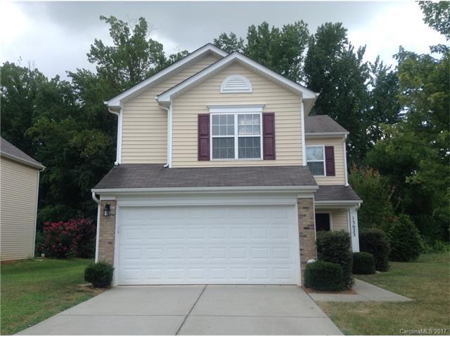 13023 Rothe House Road, Charlotte, NC 28273