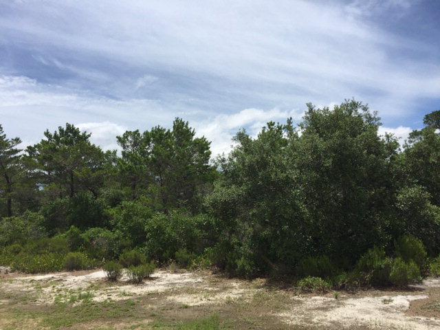 Ono North Loop West, Orange Beach, AL 36561