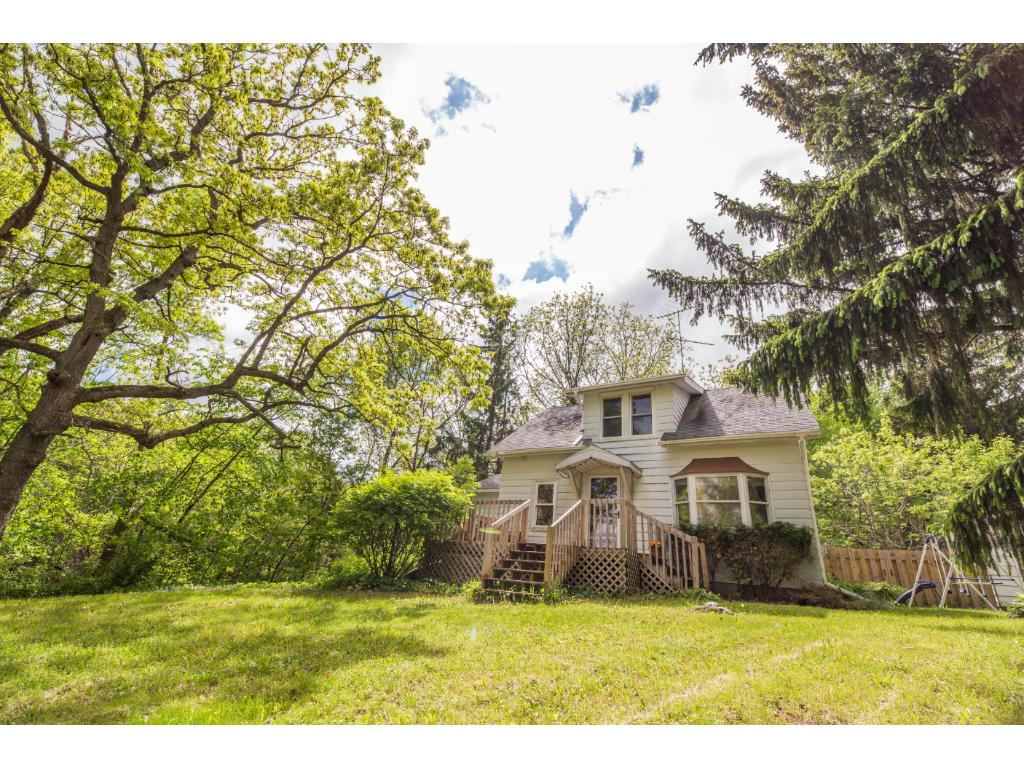2242 N Town Hall Road, Eau Claire, WI 54703