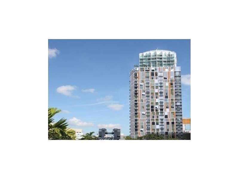 31 SE 6th St 1704, Miami, FL 33131