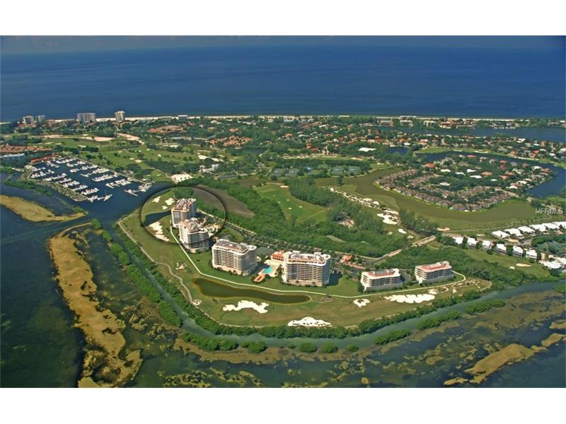 3010 GRAND BAY BOULEVARD 471, LONGBOAT KEY, FL 34228