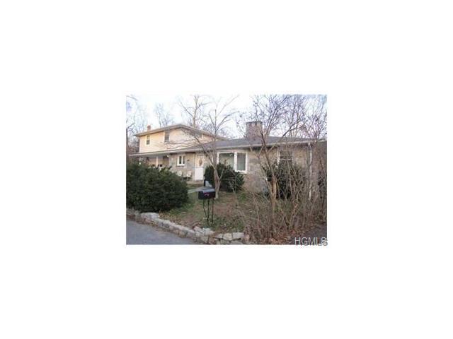 10 REVOLUTIONARY Road, Highland Falls, NY 10928