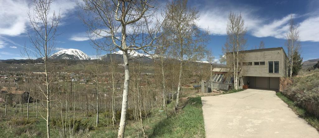 1195 Palmers DRIVE, SILVERTHORNE, CO 80498