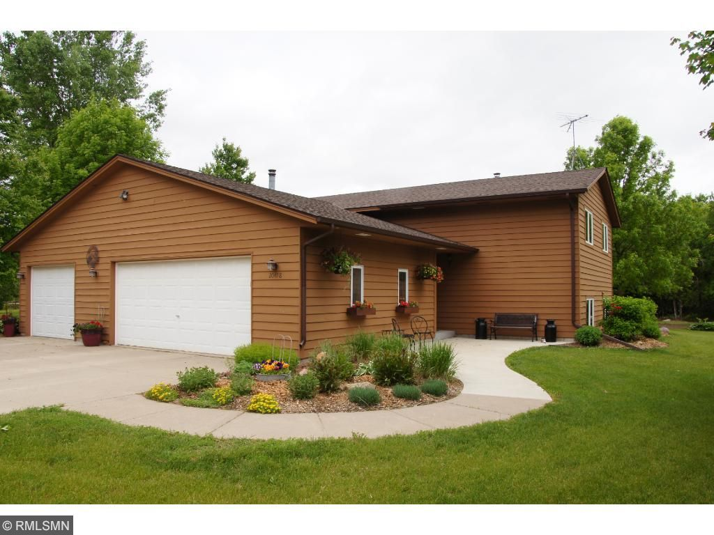 20458 Puttnam Path, Hastings, MN 55033