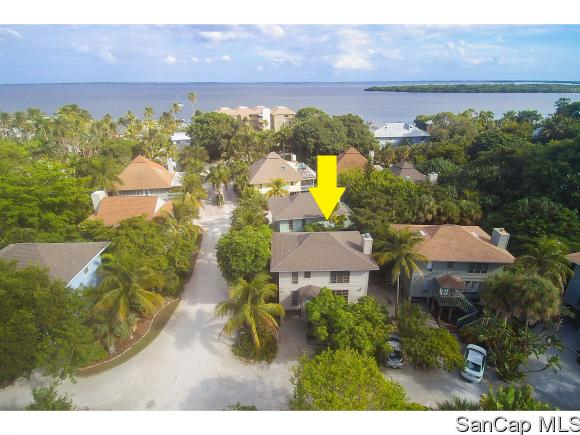43 Oster Ct, Captiva, FL 33924