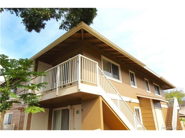 91-1045 Huliau Street 5Q, Ewa Beach, HI 96706