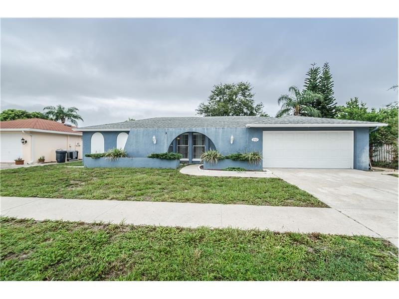 5702 MARIPOSA DRIVE, HOLIDAY, FL 34690