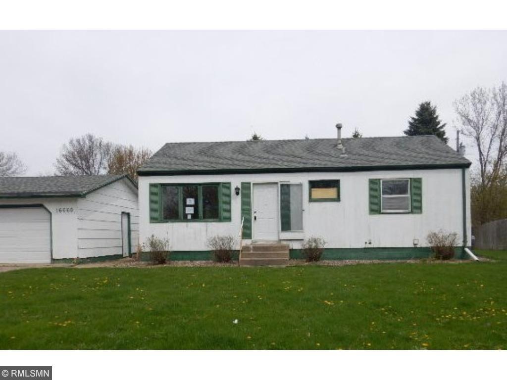 16660 Flounder Avenue W, Lakeville, MN 55068