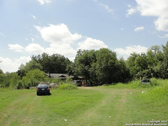 7616 N US Highway 281, Pleasanton, TX 78064
