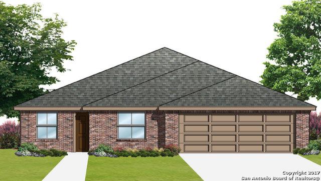916 Bexley Drive, Seguin, TX 78155