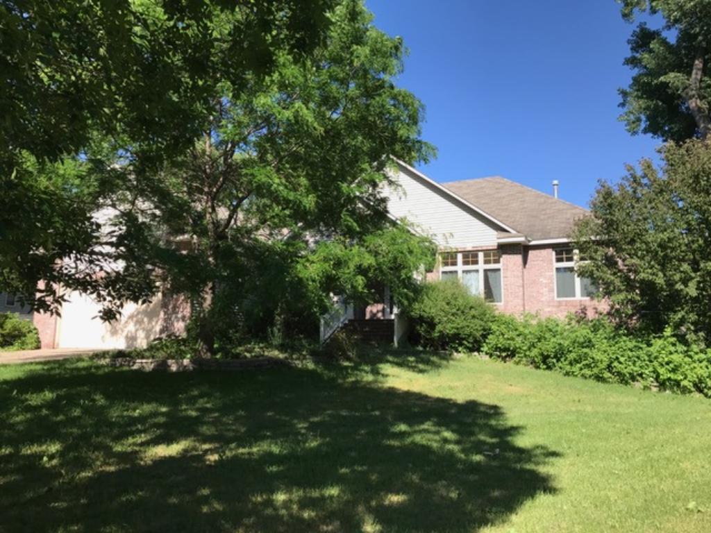 11457 Blackfoot Street NW, Coon Rapids, MN 55433