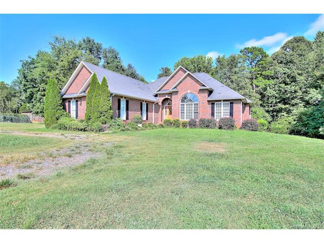 2625 S Point Road, Belmont, NC 28012