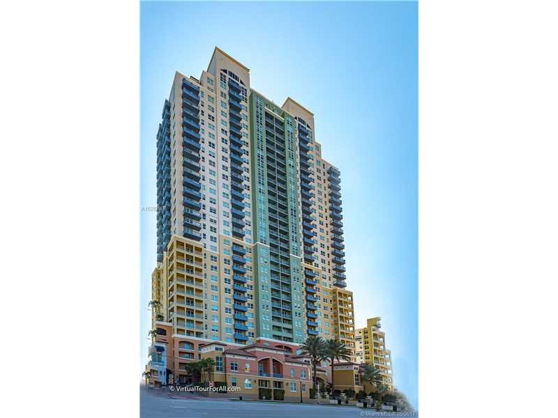 90 Alton Rd 2209, Miami Beach, FL 33139