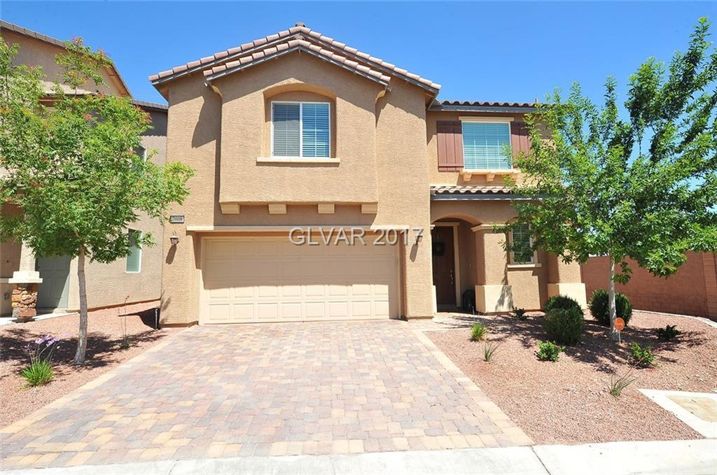 7008 STANLEY FREDERICK Street, Las Vegas, NV 89166