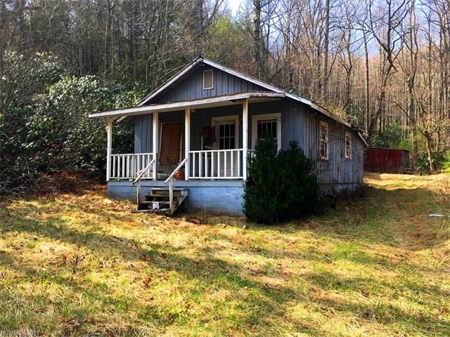 44 Maryfield Road, Fairview, NC 28730