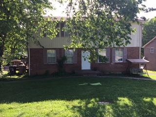 5119 Amalie Dr, Nashville, TN 37211