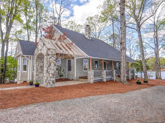 2067 Driftwood Circle, Fort Mill, SC 29708