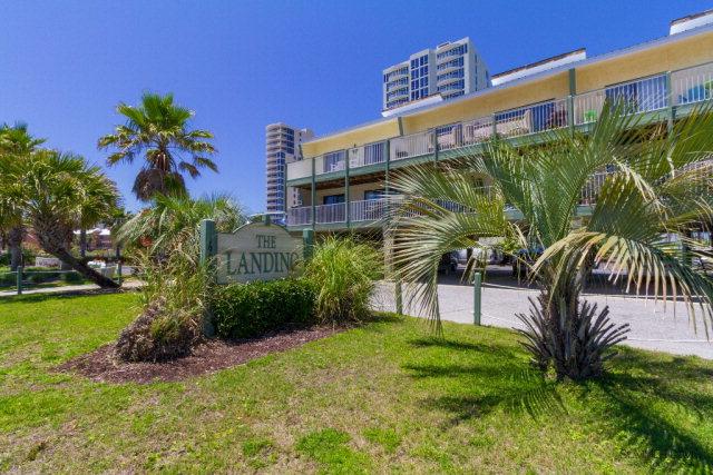 1904 W Beach Blvd 206, Gulf Shores, AL 36542