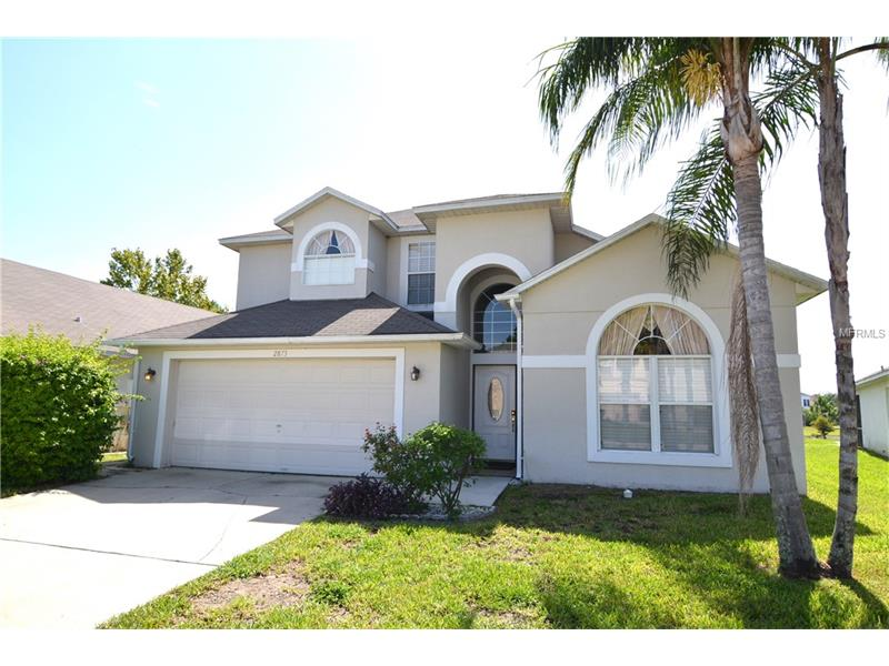 2875 BLOOMING ALAMANDA LOOP, KISSIMMEE, FL 34747