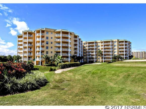 4670 Links Village Dr A305, Ponce Inlet, FL 32127