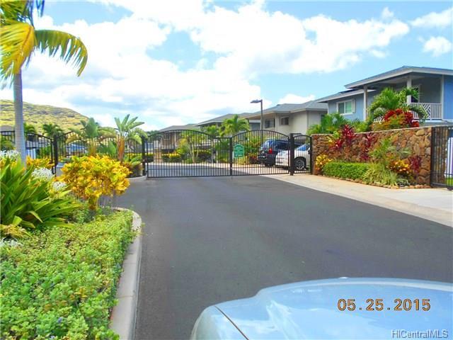 84-575 Kili Drive 202-C, Waianae, HI 96792