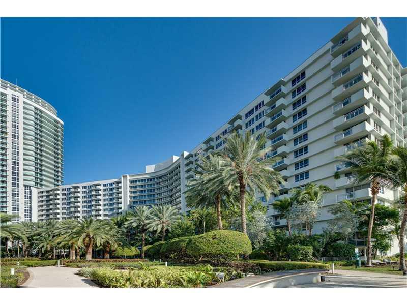 1500 Bay Rd 1224S, Miami Beach, FL 33139