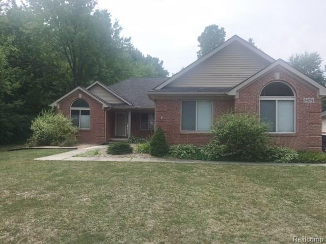 5474 Southlawn, Sterling Heights, MI 48310