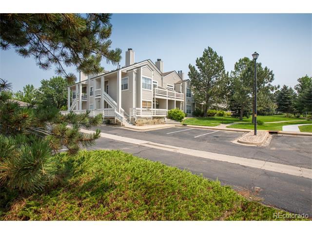 7402 Singing Hills Drive K205, Boulder, CO 80301