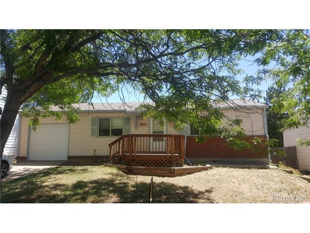 4086 S Richfield Street, Aurora, CO 80013