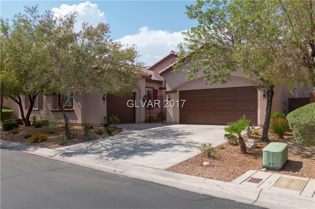 9278 WILDERNESS GLEN Avenue, Las Vegas, NV 89178