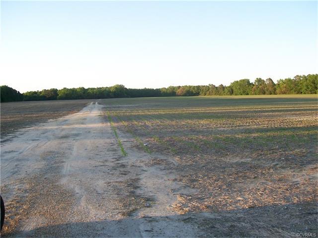 000 General Puller Highway, Hartfield, VA 23071