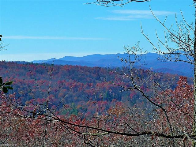 2D Reserve Road, Pisgah Forest, NC 28768
