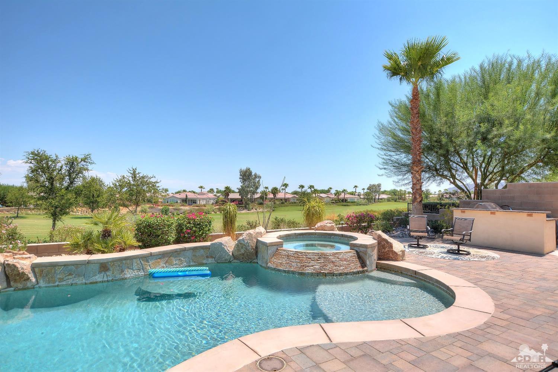 61290 Living Stone Drive, La Quinta, CA 92253