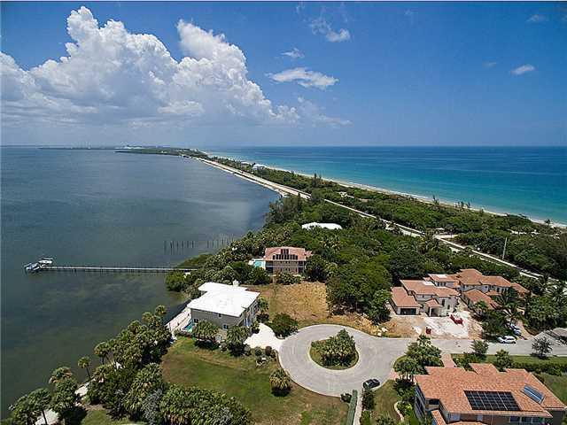 108 Island Dunes Cove, Jensen Beach, FL 34957