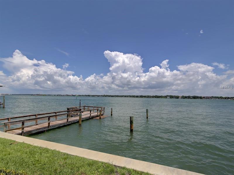 107 WINDWARD ISLAND, CLEARWATER BEACH, FL 33767