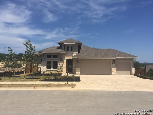 32344 Lavender Cove, Bulverde, TX 78163