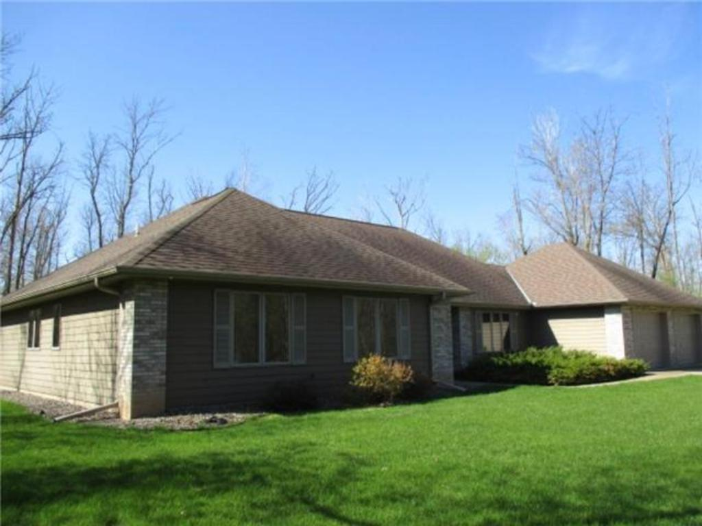 7995 Trappers Turn, Onamia, MN 56359