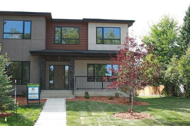 8818 142 Street, Edmonton, AB T5R 0M4