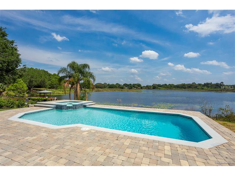9033 LAKE HOPE DRIVE, MAITLAND, FL 32751